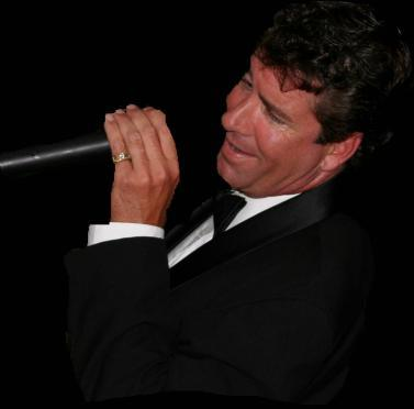 TOP RAT PACK TRIBUTE SHOW! | San Francisco, CA | Rat Pack Tribute Show | Photo #8