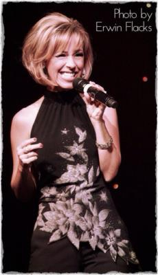 Lisa Smith | Las Vegas, NV | Jazz Singer | Photo #3