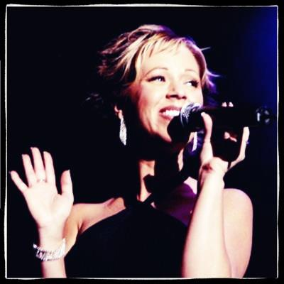 Lisa Smith | Las Vegas, NV | Jazz Singer | Photo #2