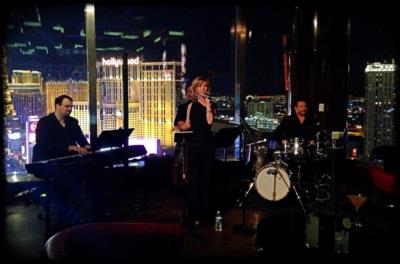 Lisa Smith | Las Vegas, NV | Jazz Singer | Photo #14