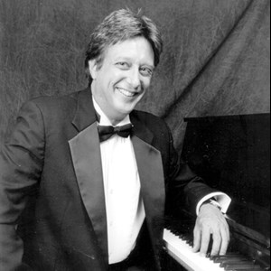 Catasauqua Pianist | David Zipse, Virtuoso Pianist