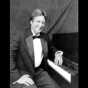 Thompson Pianist | David Zipse, Virtuoso Pianist