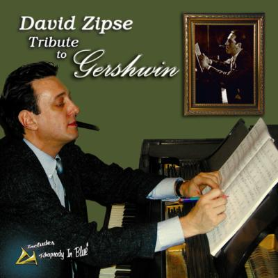 David Zipse, Virtuoso Pianist | Philadelphia, PA | Piano | Photo #10