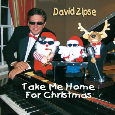 David Zipse, Virtuoso Pianist | Philadelphia, PA | Piano | Photo #14