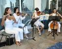 Fine Arts Wedding Musicians | New Orleans, LA | Classical Duo | Photo #15