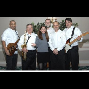 2uesday Nite Band - Cover Band - Kennett Square, PA