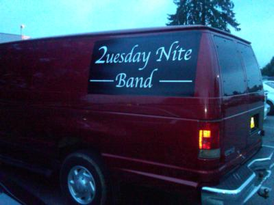 2uesday Nite Band | Kennett Square, PA | Cover Band | Photo #11