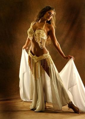 Rio Brasil Samba Entertainment Group | Beverly Hills, CA | Latin Dancer | Photo #13