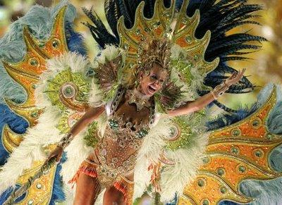 Rio Brasil Samba Entertainment Group | Beverly Hills, CA | Latin Dancer | Photo #11