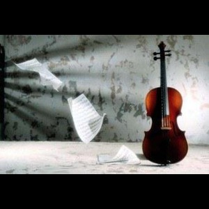 Tower City Chamber Music Duo | Meridian Ensemble