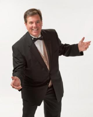 Jim Bristow | Largo, FL | Oldies Singer | Photo #1