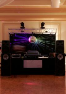 American Top Djs  - DJ - Winter Haven, FL