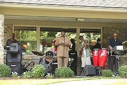 Sensory Expressions | Raleigh, NC | Reggae Band | Photo #16