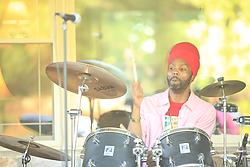 Sensory Expressions | Raleigh, NC | Reggae Band | Photo #19