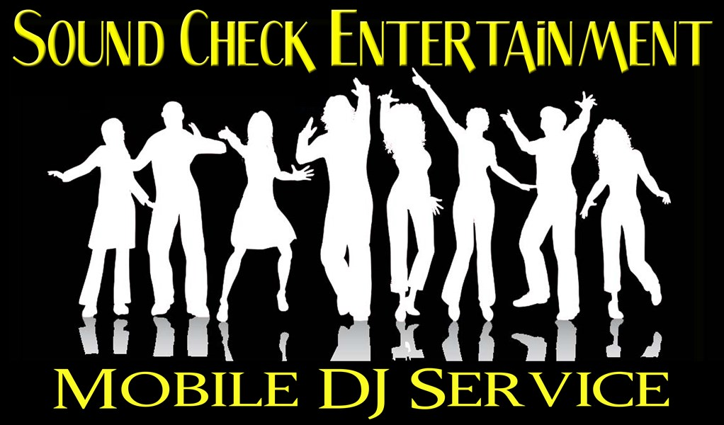 Sound Check Entertainment Mobile DJ's - DJ - Milwaukee, WI