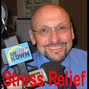 Duck Creek Village Motivational Speaker | STRESS RELIEF - SPEAKER - TERMINAL CANCER SURVIVOR