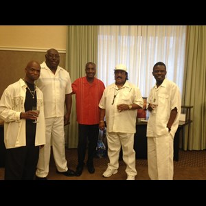 Tallahassee Gospel Band | Str8up