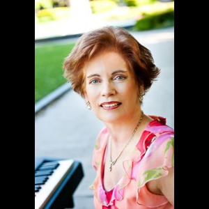 Fort Worth, TX Pianist | Laura Cummings