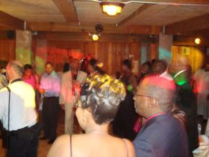 Nxs Entertainment / djs for all occasions KARAOKE - DJ - Houston, TX