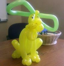 Balloon Artistry | Fullerton, CA | Balloon Twister | Photo #1