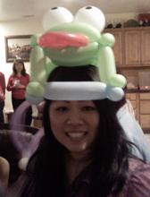 Balloon Artistry | Fullerton, CA | Balloon Twister | Photo #19