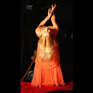 Helena Zahra - Belly Dancer - Reading, PA