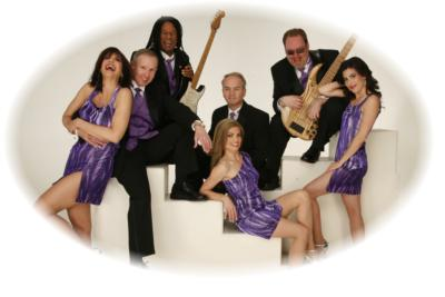 BrickHouse Band | Bothell, WA | Dance Band | Photo #1