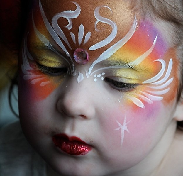 Facepainting And Parties By Maria - Face Painter - Bronx, NY