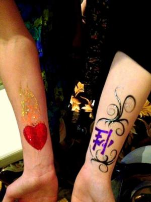 Facepainting And Parties By Maria | Valley Cottage, NY | Face Painting | Photo #17
