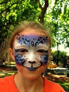 Facepainting And Parties By Maria | Bronx, NY | Face Painting | Photo #7