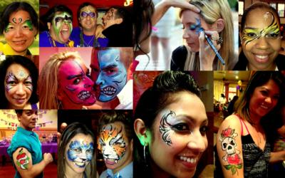 Facepainting And Parties By Maria | Bronx, NY | Face Painting | Photo #3