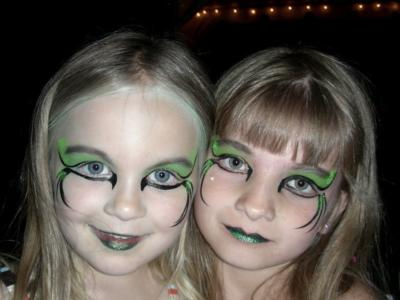 Facepainting And Parties By Maria | Valley Cottage, NY | Face Painting | Photo #9