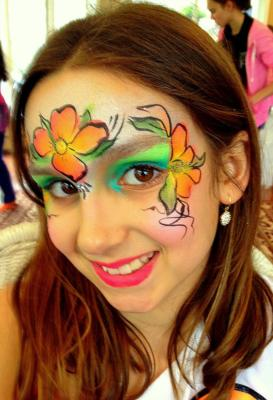 Facepainting And Parties By Maria | Bronx, NY | Face Painting | Photo #23