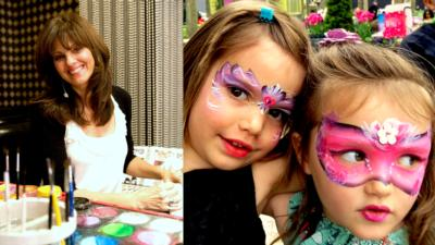 Facepainting And Parties By Maria | Bronx, NY | Face Painting | Photo #5