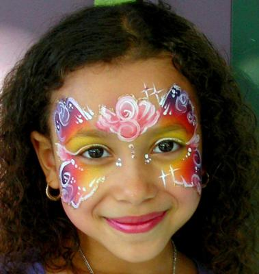 Facepainting And Parties By Maria | Valley Cottage, NY | Face Painting | Photo #21