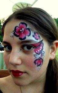 Facepainting And Parties By Maria | Bronx, NY | Face Painting | Photo #10