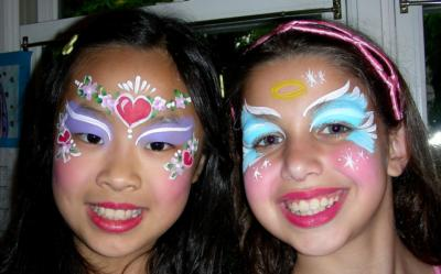 Facepainting And Parties By Maria | Valley Cottage, NY | Face Painting | Photo #4
