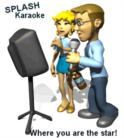 Splash Karaoke - Karaoke DJ - Richmond, VA