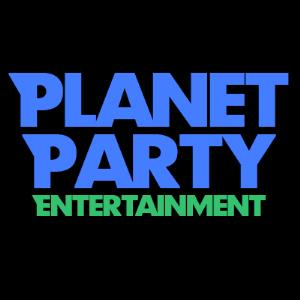 Planet Party Entertainment - DJ - Tampa, FL