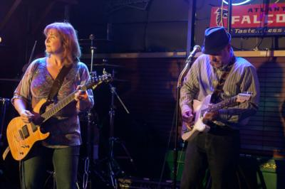 The Loose Shoes Band | Marietta, GA | Rock Band | Photo #8