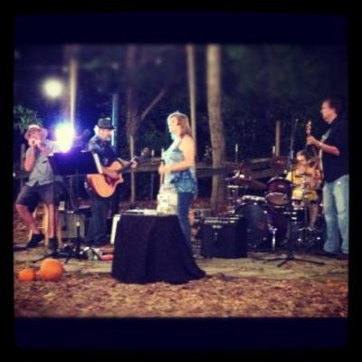 The Loose Shoes Band | Marietta, GA | Rock Band | Photo #11