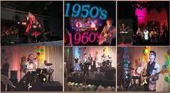 Band Diego | San Diego, CA | Oldies Band | Photo #11