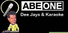 Abe One Deejays and Karaoke  | Beckley, WV | Event DJ | Photo #3