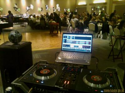 Dj Thump Entertainment | Bellevue, WA | Event DJ | Photo #8