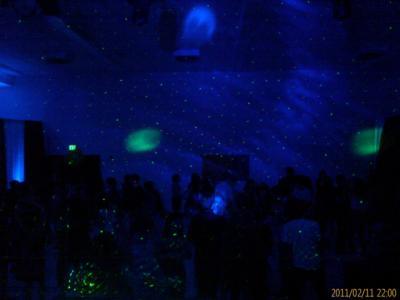 Dj Thump Entertainment | Bellevue, WA | Event DJ | Photo #20
