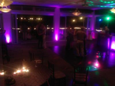 Dj Thump Entertainment | Bellevue, WA | Event DJ | Photo #1