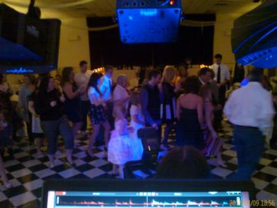 Dj Thump Entertainment | Bellevue, WA | Event DJ | Photo #19
