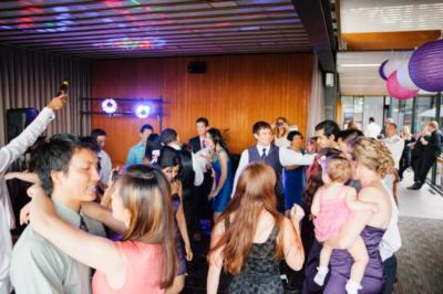 Dj Thump Entertainment | Bellevue, WA | Event DJ | Photo #2