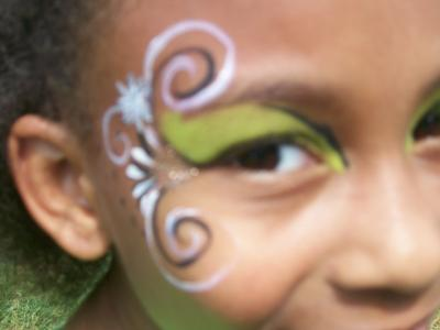 Fabulous Faces Face Painting And Balloon Twisting | Glenside, PA | Face Painting | Photo #8