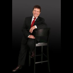 Oklahoma City Hypnotist | Dr. Don White
